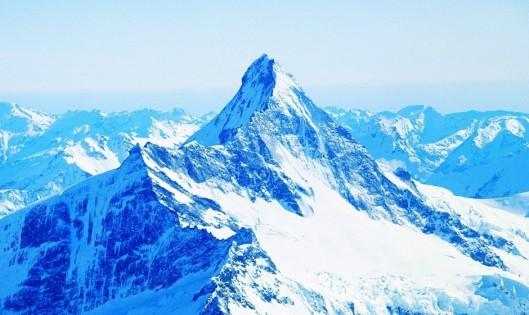 Mount-Aspiring-lake-wanaka-e1363776387102-940x561
