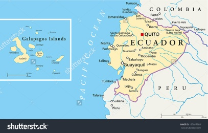 stock-vector-ecuador-and-galapagos-islands-political-map-with-capital-quito-with-national-borders-most-197027903
