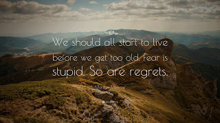 1451-Marilyn-Monroe-Quote-We-should-all-start-to-live-before-we-get-too (1)