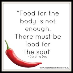 39bedb370a72011fc909f22a81b7d50e--food-for-the-soul-soul-food