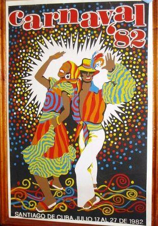 8b1d1c71ce256eec5b45b05a59b9fb7c--karneval-vintage-ads