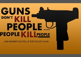 8df39a36f6e8739b3b2fcb3b4ae6-guns-dont-kill-people-people-kill-people