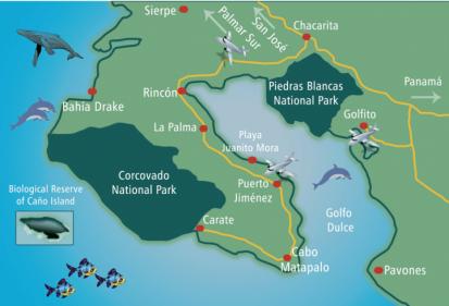 Mapa-Peninsula-de-Osa