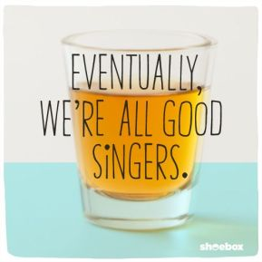 karaoke-quotes-funny
