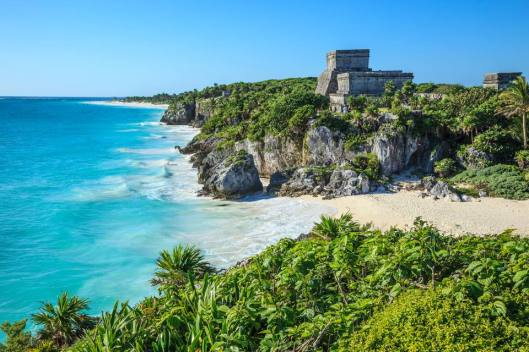 Beach-in-Tulum-5846e27b5f9b5851e502e481