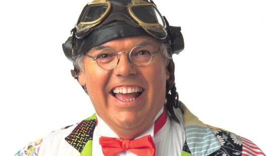 rcb_roy_chubby_brown