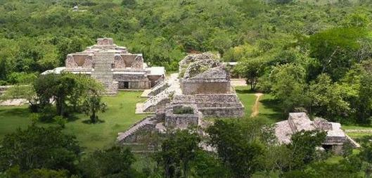 waystoplay-ruins-ekbalam