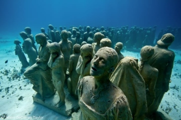 cancun_underwater_museum_jason_decaires_taylor9
